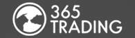 365Trading review