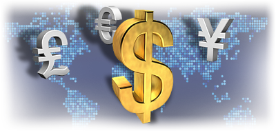 beste binaire trading brokers