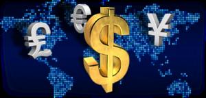 Indikátor Strength Index (RSI indikátor és jelek