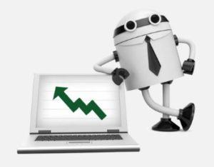 bináris opciók robot kereskedés)