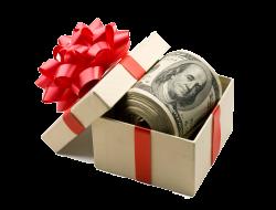 бонуси за бинарни опции