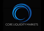 core liquidity markets logo