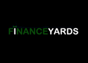 finance yards logo