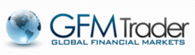 GFM Trader review