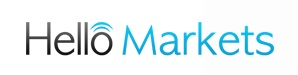 hello markets logo