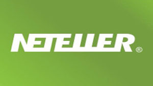 Neteller binary options