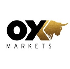 Ox binary options