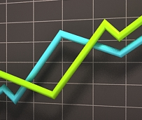 Currency Pairs Popular in Binary Options Trading