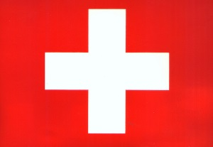 Swiss Binary Options