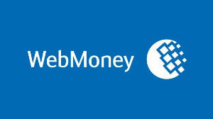 Binary option webmoney